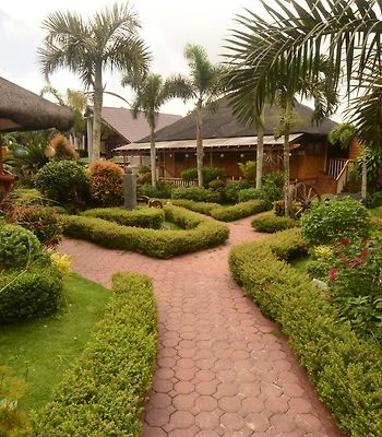 Bali Village Hotel Resort And Spa 3 Tagaytay City Philippines Compare Hotel Rates